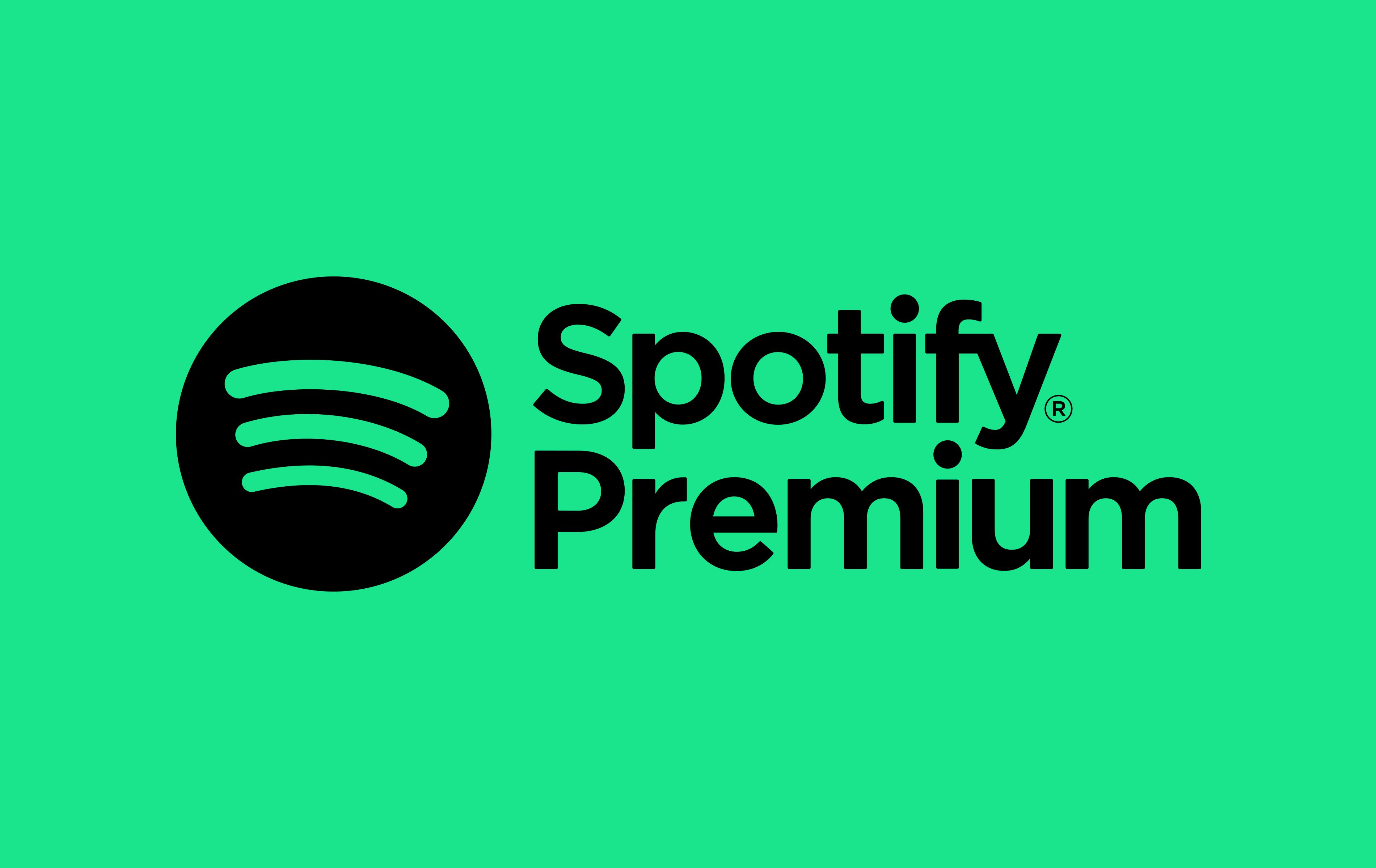 Spotify Karte 10.Spotify Premium Gutscheinkarte