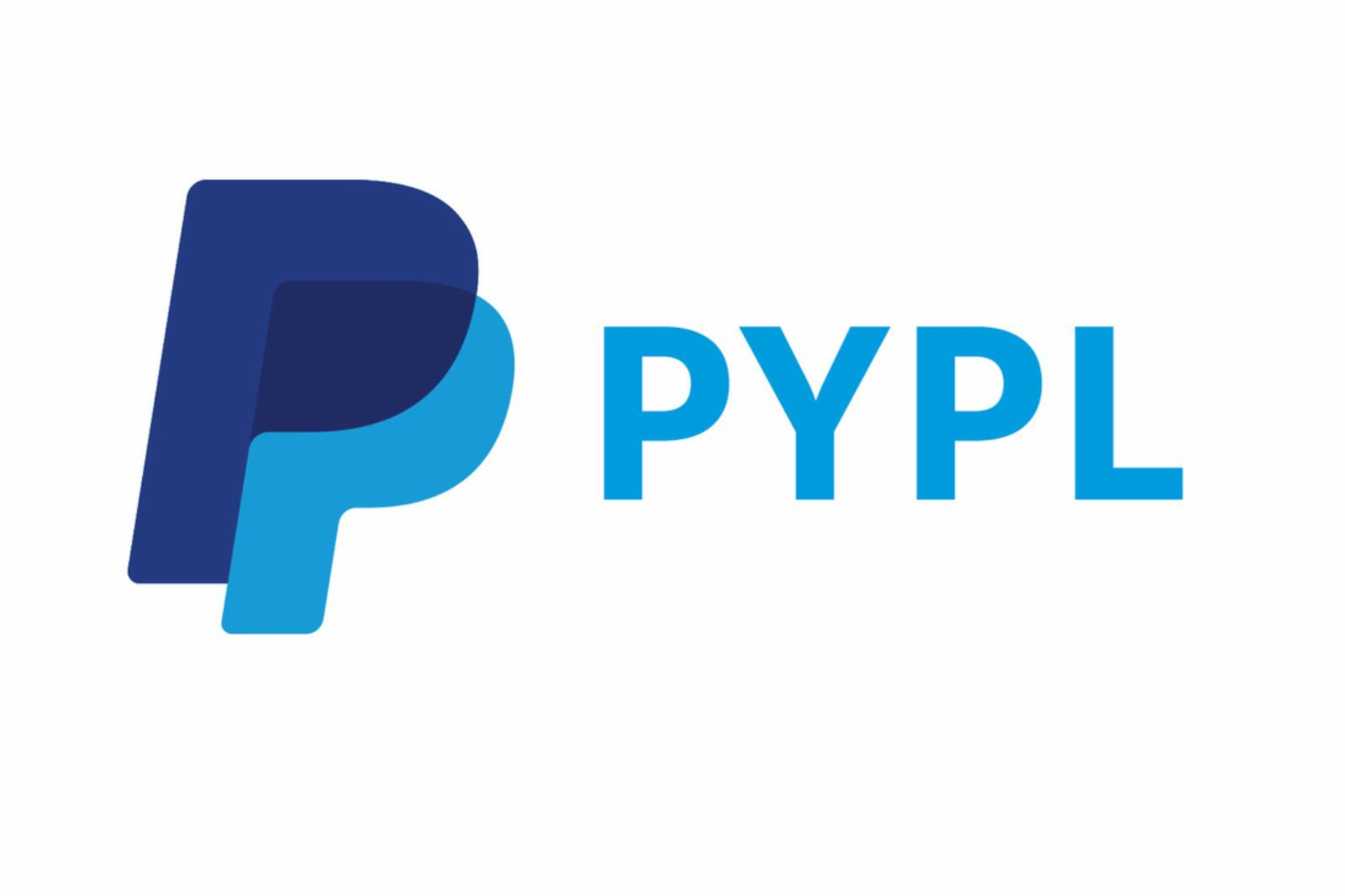 Pypl Quote Pypl Quote Simple Why Growth Investors Should Consider Paypal Pypl