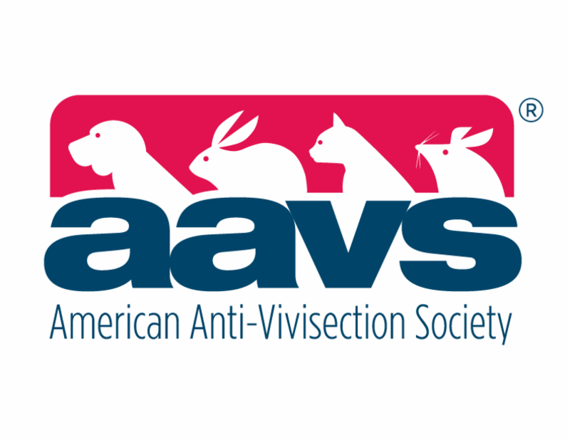 American Anti-Vivisection Society