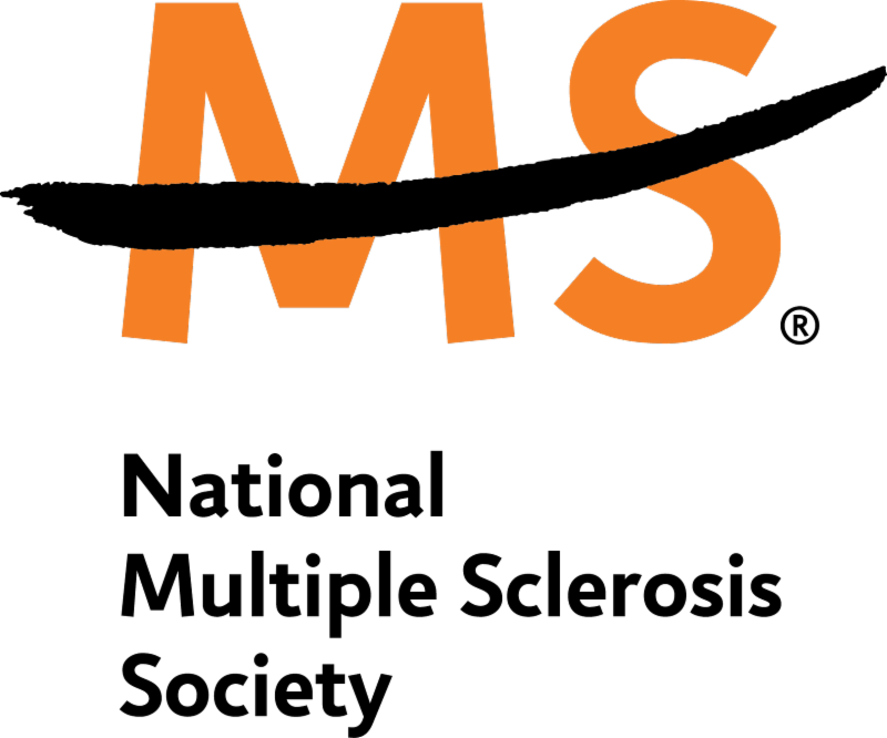 National MS Society Gateway Area Chapter