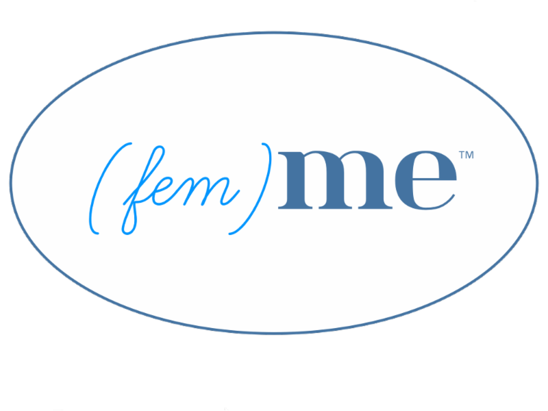 (fem)me