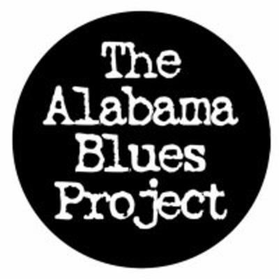 Alabama Blues Project