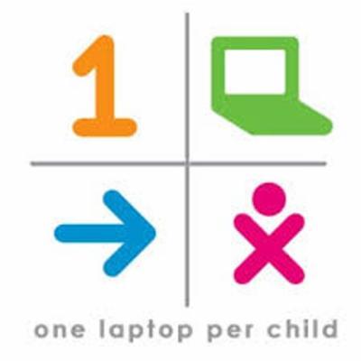 OLPC Inc