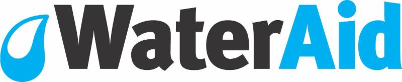 WaterAid America