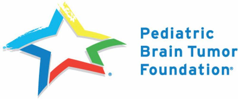 Pediatric Brain Tumor Foundation