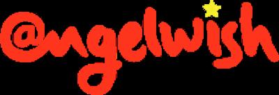 Angelwish, Inc.