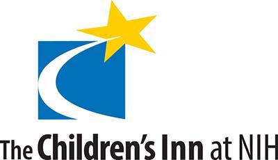 Logo of charity The Children's Inn at NIH, Inc.