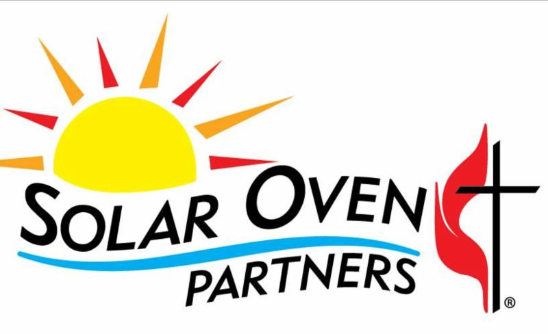 Dakotas Conference of The United Methodist Church/Solar Oven Partners