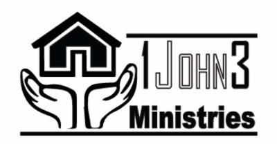 1 John 3 Ministries