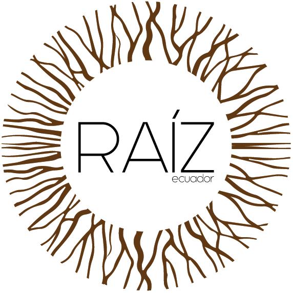 Logo of charity Raiz Foundation Inc