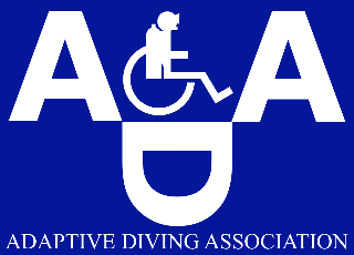 Adaptive Diving Association