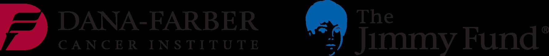 Dana-Farber Cancer Insitute