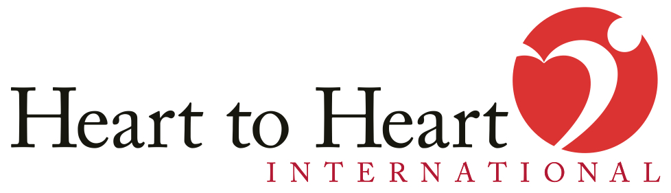 Heart to Heart International