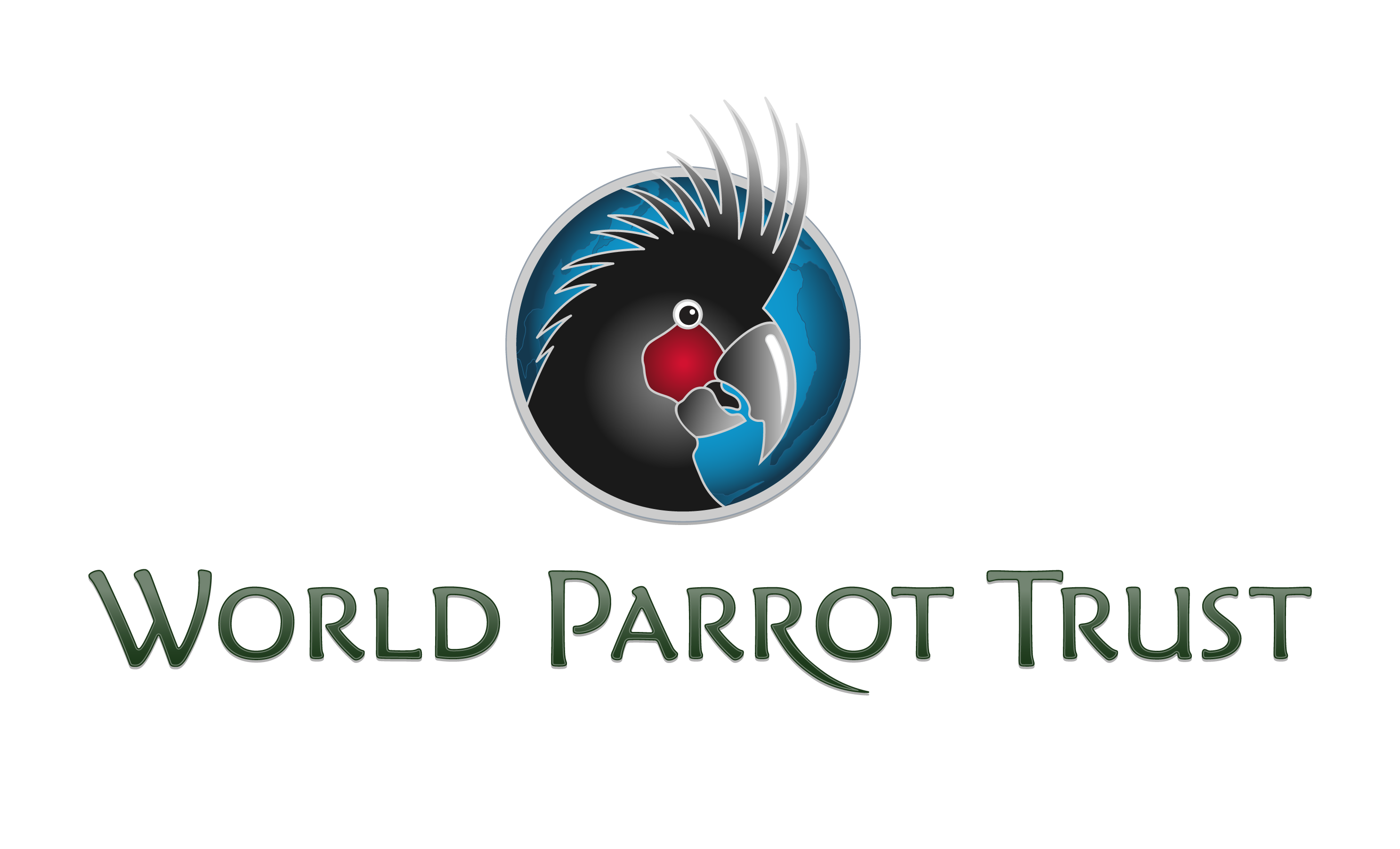 World Parrot Trust USA, INC.