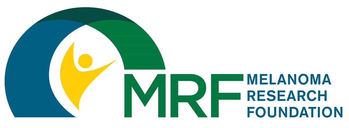 mrf melanoma