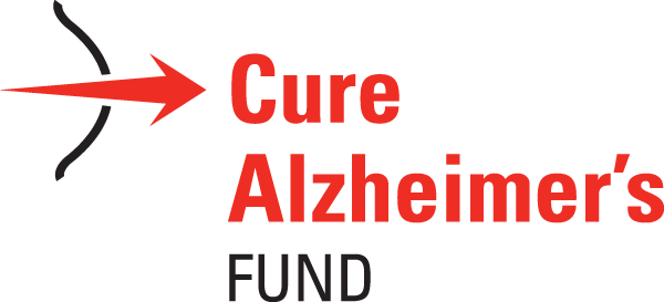 Alzheimer's Disease Research Foundation