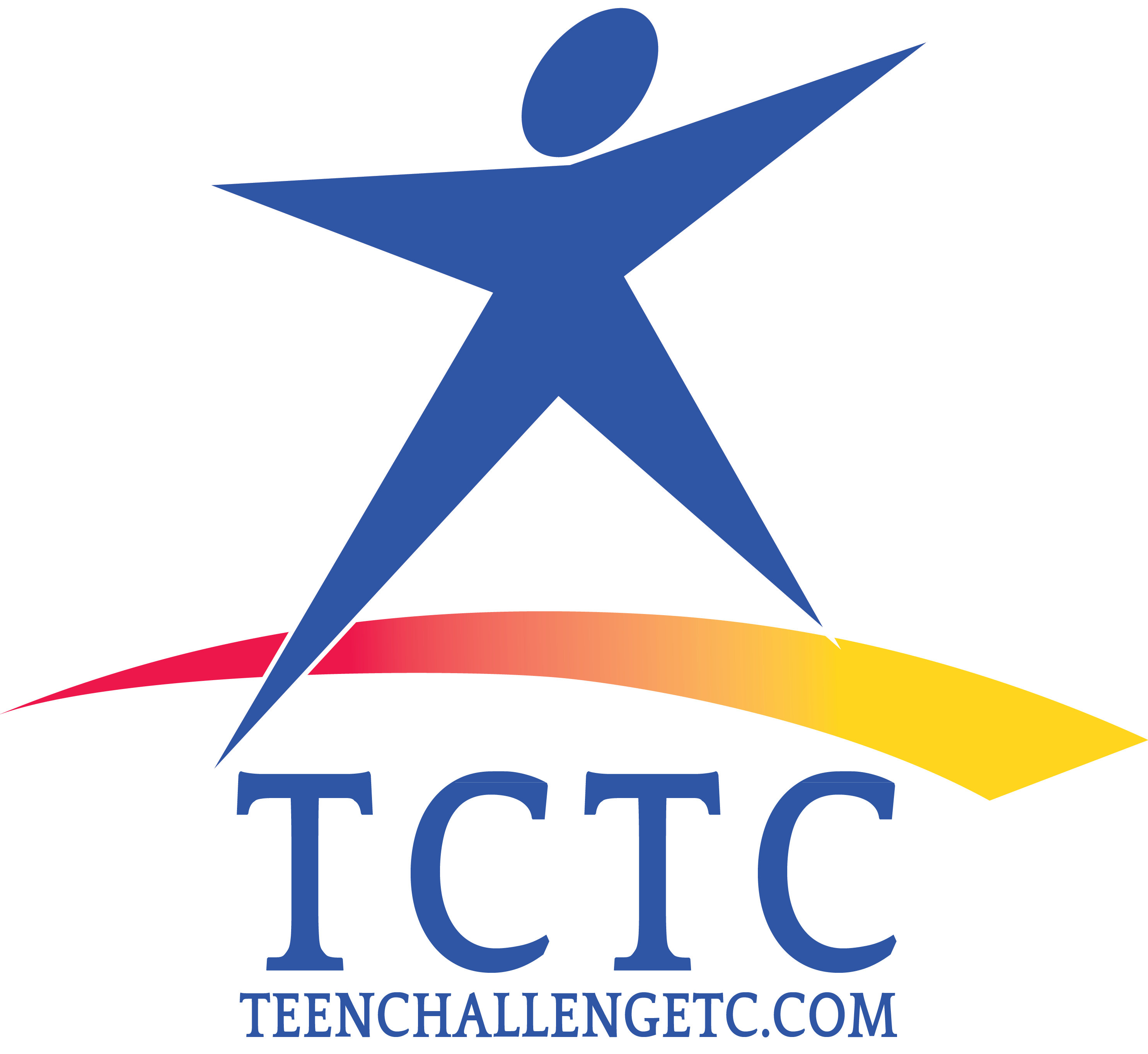 Teen Challenge Training Center Inc