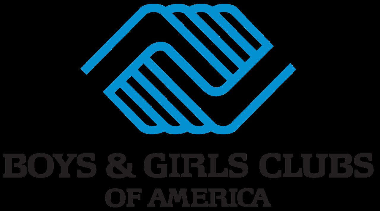 Boys & Girls Clubs of America