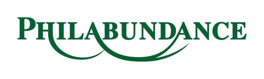 Logo of charity Philabundance