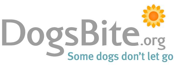 DogsBite.org logo