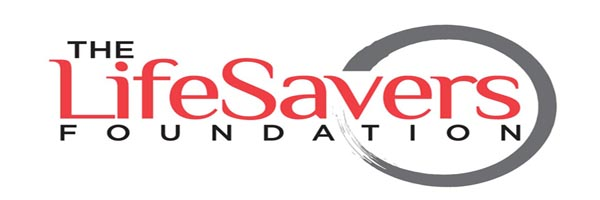 LifeSavers Foundation