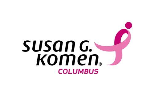 Susan G Komen Columbus