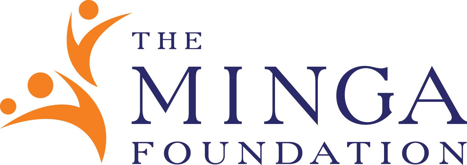 The Minga Foundation