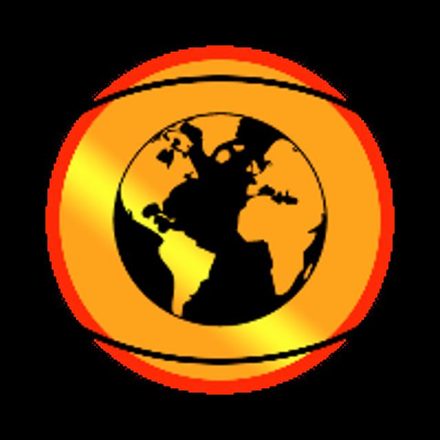 Logo Napthees