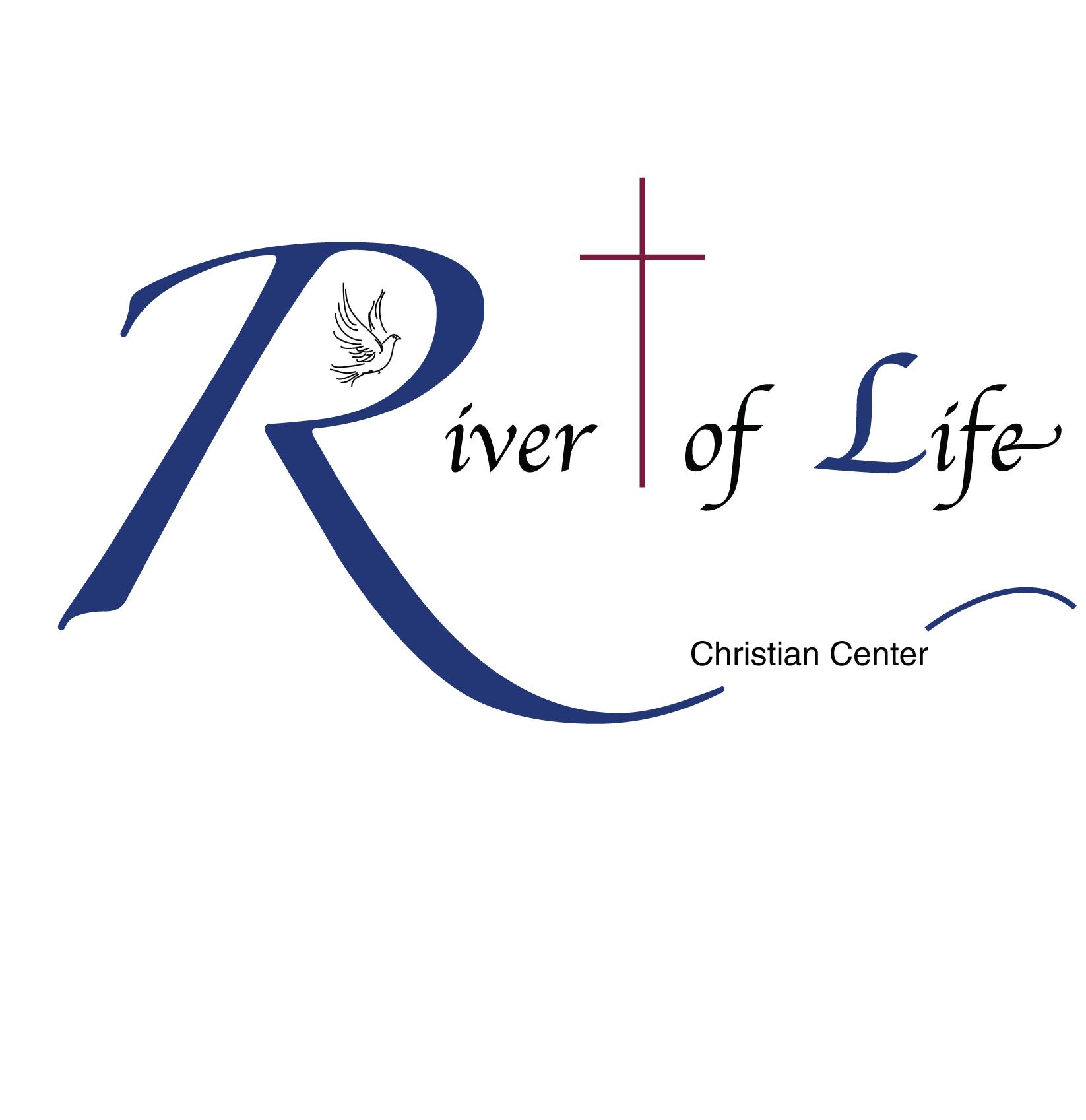 River of Life Christian Center