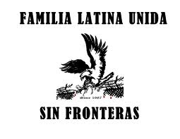 Logo of charity Centro Sin Fronteras Community Services Network