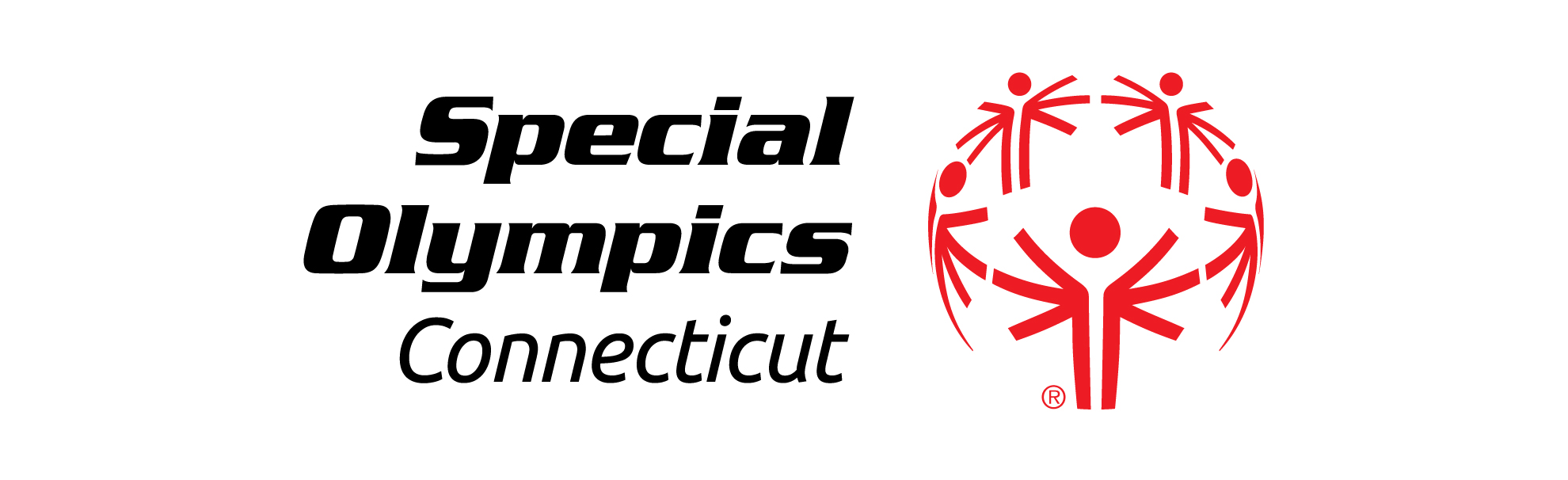 Logo of charity Special Olympics Conneticut, Inc.