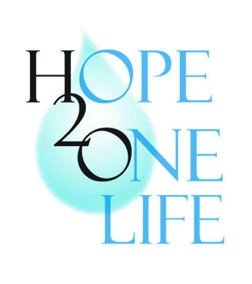 Hope 2 One Life, Inc.