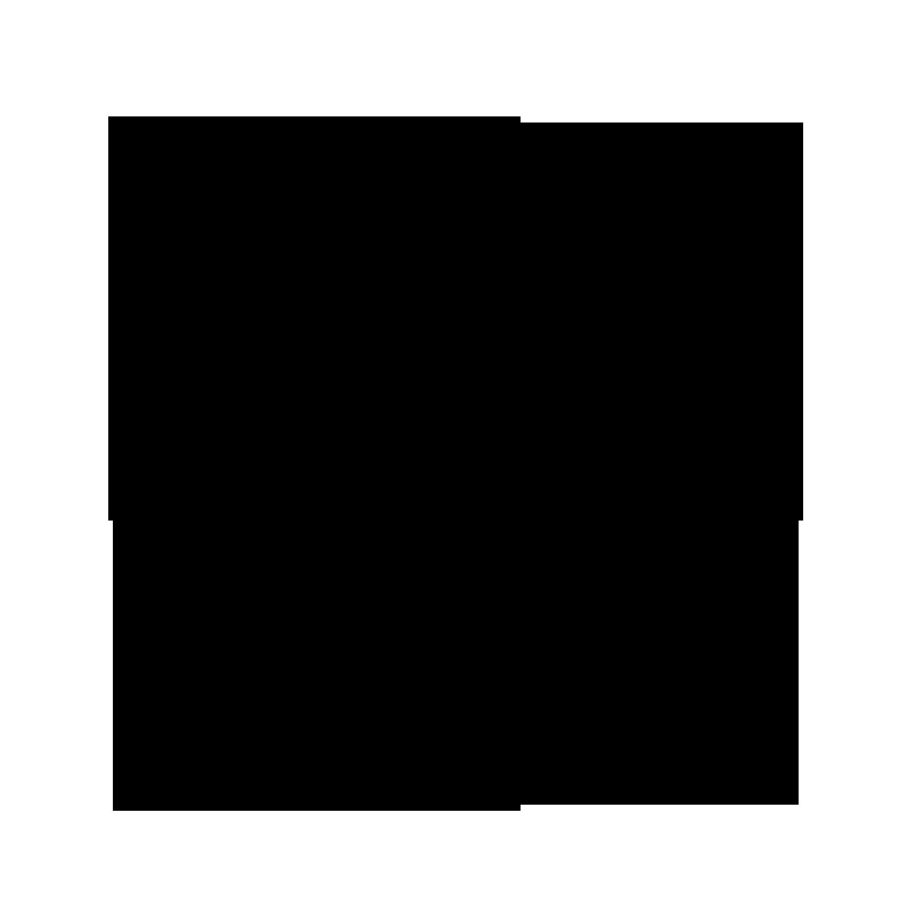Logo of charity Woodshill, Inc