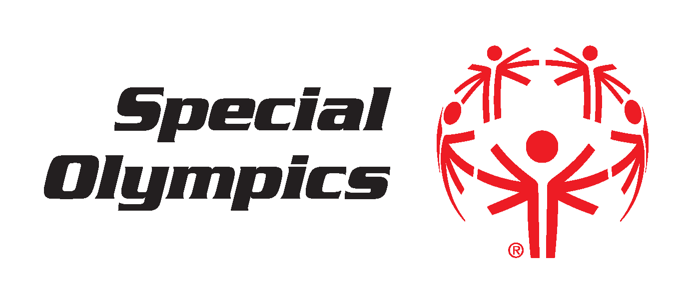 Logo of charity Special Olympics, Inc