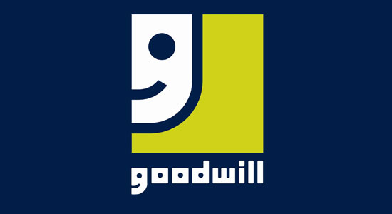 Goodwill of Southern N.J. and Philadelphia