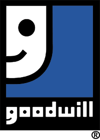 Goodwill Industries of Middle Tennessee