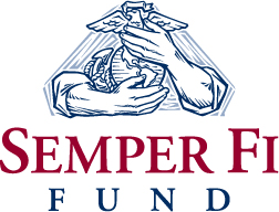 Injured Marine Semper Fi Fund