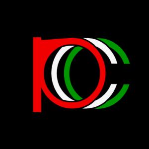 Logo of charity Persian Community Center of Atlanta