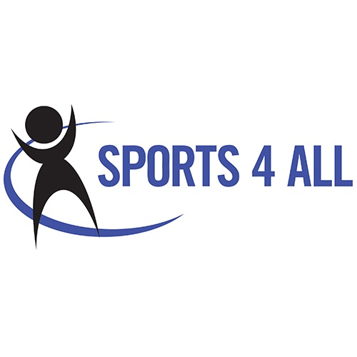 Sports 4 All Foundation