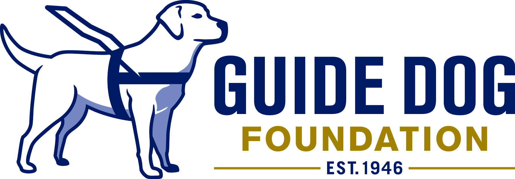 Guide Dog Foundation for the Blind, Inc.