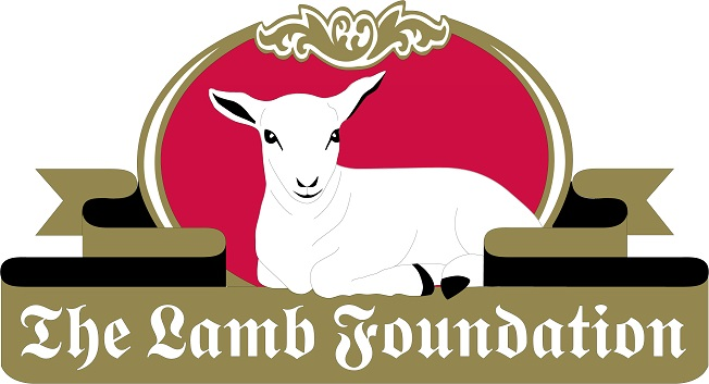Lamb Foundation