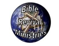 Bible Revival Ministries, Inc