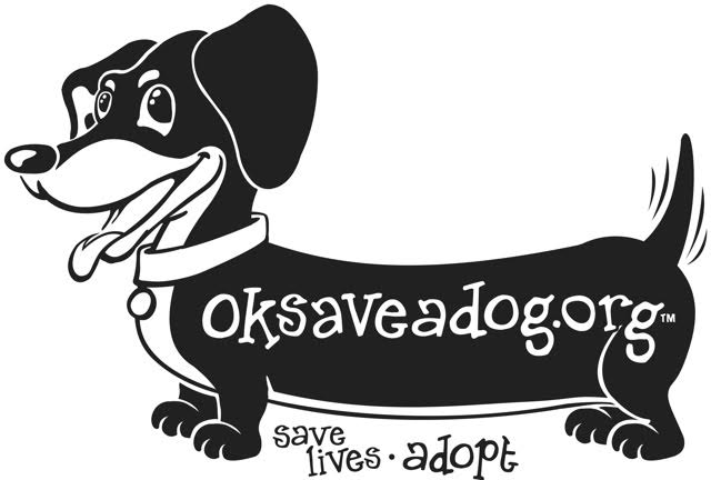 OK Save A Dog Society