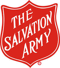 The Salvation Army, a Georgia Corporation