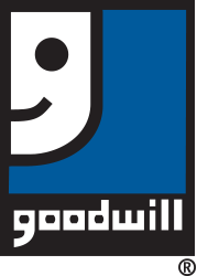 Goodwill of Greater Grand Rapids