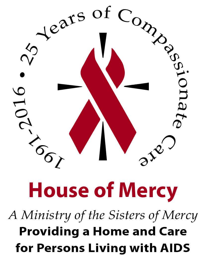 House of Mercy, Inc.