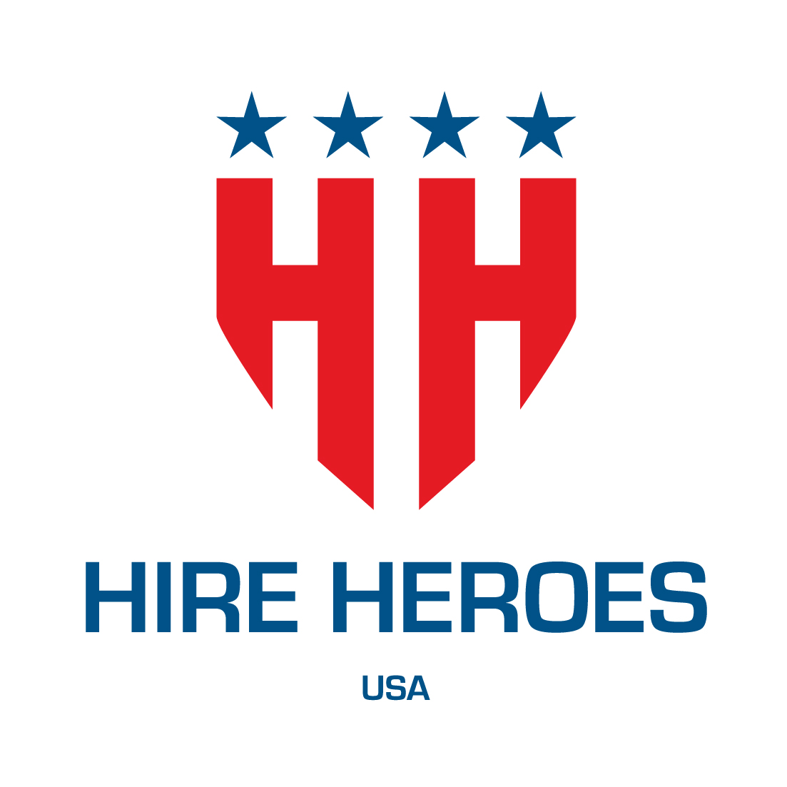 Hire Heroes USA