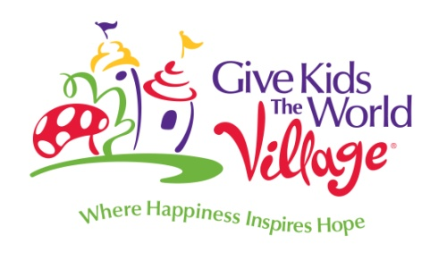 Give Kids The World