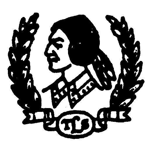 Tuscarora Lapidary Society