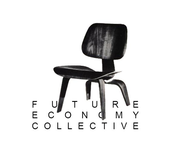 Logo of charity Future Economy Collective 501c3